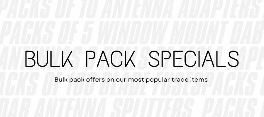 Cameras & Monitors- Vans Commercial