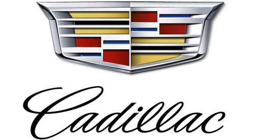 Cadillac Stereo Upgrade parts, Radio replacement kit, Audio fitting