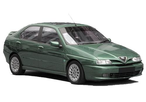 146  [1995 - 2001]