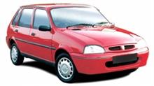 100 [1994 - 1999]