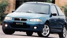200  [1995 - 2000]