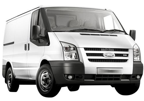 Transit [2006 - 2013]