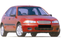 25 [1999 - 2004]
