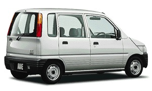 Move [1997 - 2000]