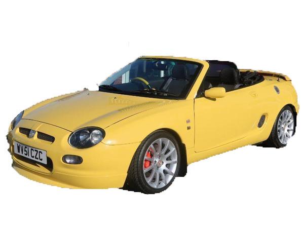 F [1995 - 2002]