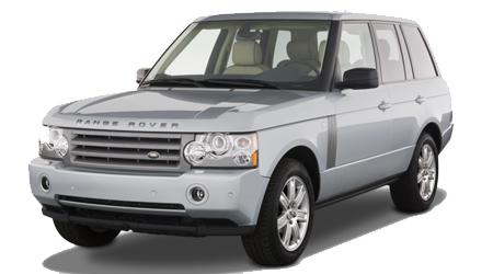 Range Rover III (L322/Vogue) [2002 - 2010]