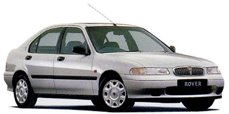 400 [1995 - 2000]