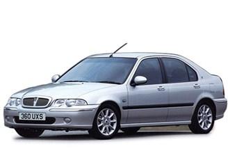 45  [2000 - 2004]