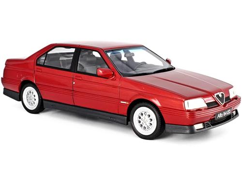 164 [1988 - 1998]