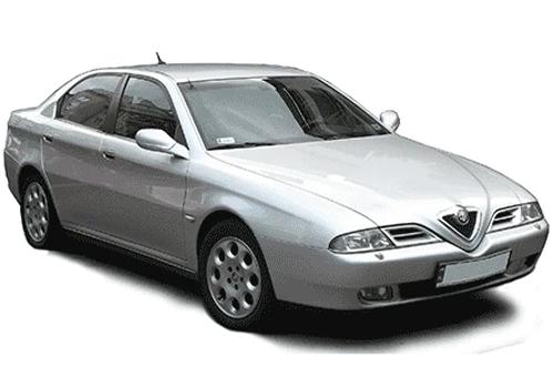 166 [1999 - 2005]