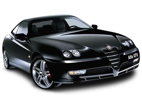 GTV [1996 - 2004]