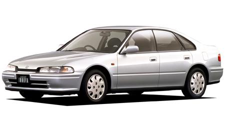 Accord V [1993 - 1998]