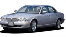 XJ [2004 - 2009]