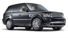 Range Rover Sport  [2005 >]