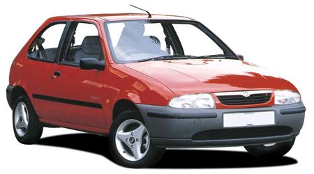 121  [1996 - 2000]