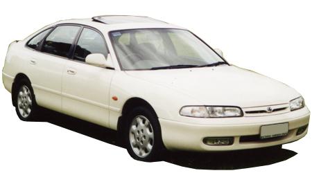 626  [1992 - 1997]