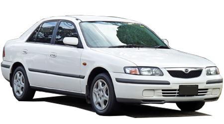 626  [1997 - 2000]