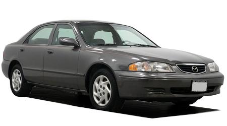 626  [1999 - 2002]