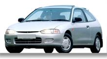 Colt  [1996 - 2003]