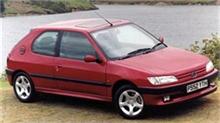 306  [1993 - 2001]