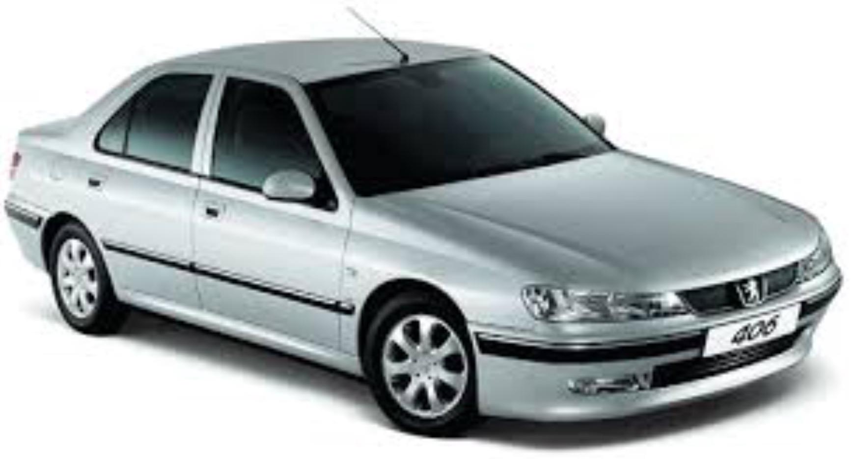 406  [1996 - 2004]