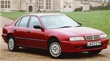 600  [1993 - 2000]