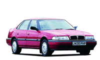 800  [1991 - 2000]