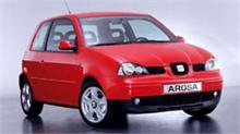 Arosa  [1997 - 2004]