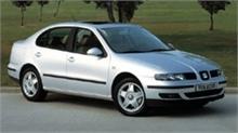 Toledo Mk2 (1M) [1999 - 2005]