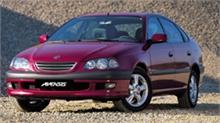 Avensis [1997 - 2003]