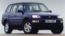 RAV4  [1994 - 2000]