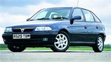Astra F [1991 - 1998]