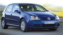 Golf Mk5 (1K) [2004 - 2008]