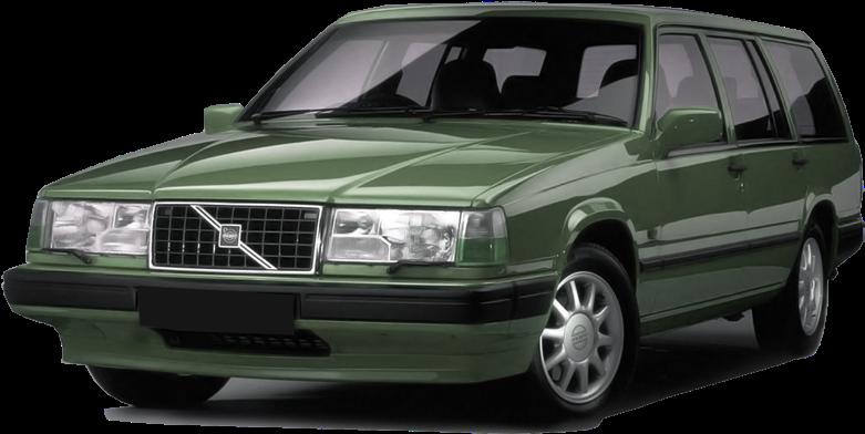 940  [1990 - 1998]