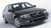 S40/V40 [1996 - 2004]