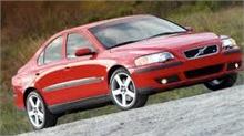 S60/V60  [2000 - 2008]