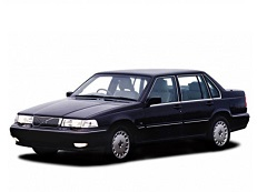 S90/V90  [1996 - 1998]