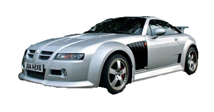 SV [2004 - 2005]