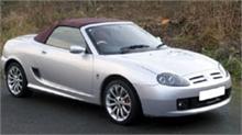 TF Mk1 [2002 - 2005]