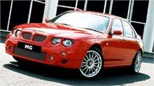 ZT [2001 - 2004]