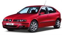 Leon Mk1 [2000 - 2005]