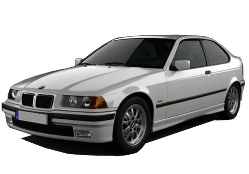 3 Series (E36) Compact [1994- 2000]
