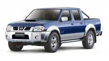 Navara (D22) [1997 - 2004]