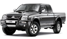 L200 [1988 - 2005]