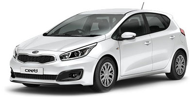 Kia | Stereo Upgrade Options | Radio Replacement Cables | Parking