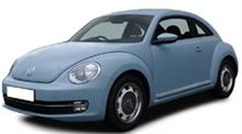 Beetle (A5) [2012 >]