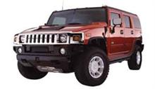 H2 [2003 - 2007]