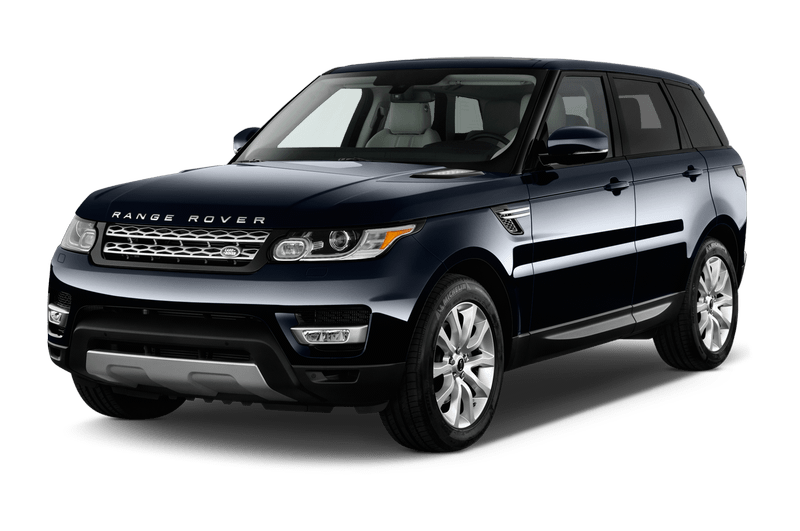 Range Rover Sport (L494) [2013 >]