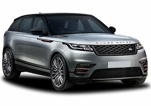Range Rover Velar [2017 >]