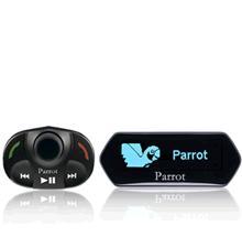 Parrot MKi9100 handsfree music system